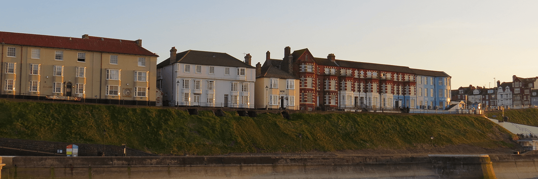 cromer-residential-property